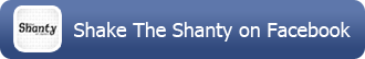 like shanty facebook