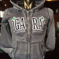 Women's Super Soft Full Zip